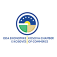kosovo_chamber_of_commerce_logo