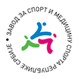 serbian_institute_of_sport_logo